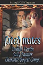 Fated Mates by Delilah Devlin