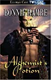 Hamre, Bonnie: Alchemist's Potion
