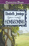 Jennings, Elizabeth: Homecoming