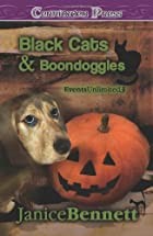Black Cats & Boondoggles (Events Unlimited)…