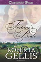 Fortune's Bride by Roberta Gellis