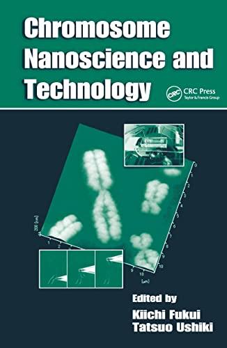 chromosome-nanoscience-and-technology