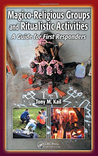 magico-religious-groups-and-ritualistic-activities-a-guide-for-first-responders