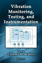 Vibration Monitoring, Testing, and…