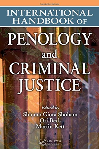 international-handbook-of-penology-and-criminal-justice