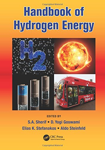handbook-of-hydrogen-energy-mechanical-and-aerospace-engineering-series