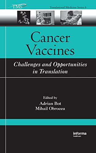 cancer-vaccines-challenges-and-opportunities-in-translation-translational-medicine