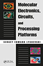 Molecular Electronics, Circuits, and…
