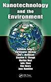 Sellers, Kathleen: Nanotechnology and the Environment