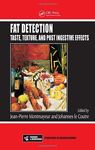 fat-detection-taste-texture-and-post-ingestive-effects-frontiers-in-neuroscience