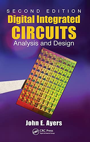 digital-integrated-circuits-analysis-and-design-second-edition