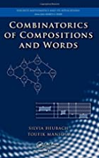 Combinatorics of Compositions and Words…