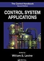 The Control Handbook, Second Edition:…