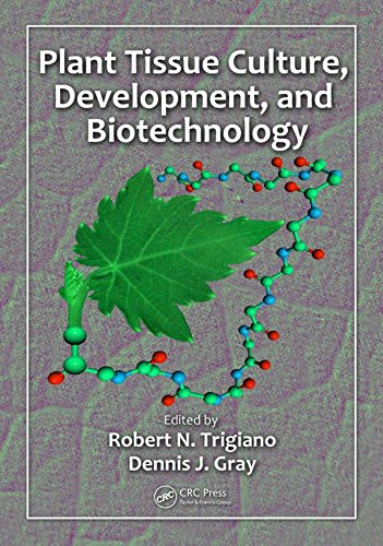 plant-tissue-culture-development-and-biotechnology
