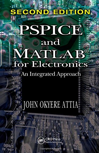 pspice-and-matlab-for-electronics-an-integrated-approach-second-edition-vlsi-circuits