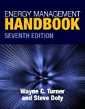 Doty, Steve: Energy Management Handbook, Seventh Edition