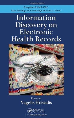 information-discovery-on-electronic-health-records-chapman-hall-crc-data-mining-and-knowledge-discovery-series