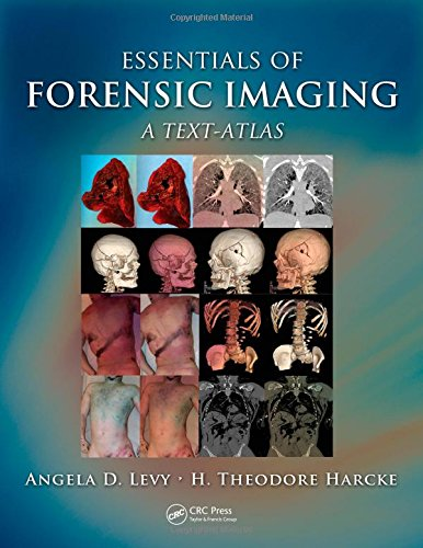 essentials-of-forensic-imaging-a-text-atlas