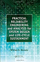 Practical Reliability Engineering and…