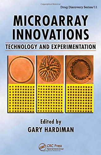 microarray-innovations-technology-and