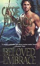 Beloved Embrace (Zebra Historical Romance)…