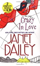 Crazy In Love [Omnibus 2-in1] by Janet…
