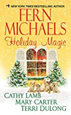 Holiday Magic [Anthology 4-in-1] by Fern…