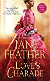 Feather, Jane: Love's Charade