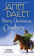 Merry Christmas, Cowboy (The Bennetts) by…