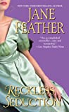 Feather, Jane: Reckless Seduction