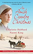 An An Amish Country Christmas by Charlotte…