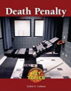 Death Penalty by Syd Golston