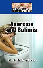 anorexia-and-bulimia-diseases-and-disorders