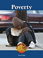 Poverty by Tina Kafka