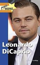 Leonardo DiCaprio by Gale