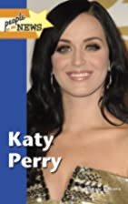 Katy Perry by Gale Editor