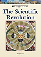 Scientific Revolution, The (World History)…