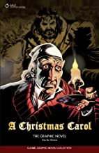 A christmas carol : the graphic novel by…