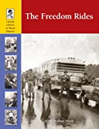 The Freedom Rides (Lucent Library of Black…