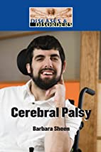 Cerebral Palsy by Andrew A. Kling