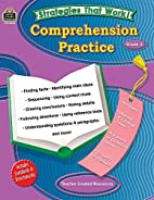 Strategies that Work: Comprehension…