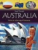 Teacher Created Resources: Travel Through: Australia