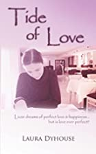 Tide of Love by Laura Dyhouse