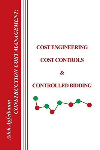 construction-cost-management-cost-engineering-cost-controls-controlled-bidding