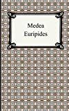 Euripides: Medea