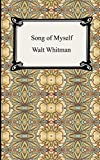 Whitman, Walt: Song of Myself