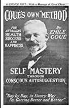 Self mastery through conscious…