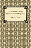Gogol, Nikolai: The Inspector-General (The Government Inspector)