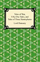 Tales of War, Fifty-One Tales, and Tales of…