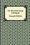 Murasaki Shikibu: The Tale of Genji (Abridged)